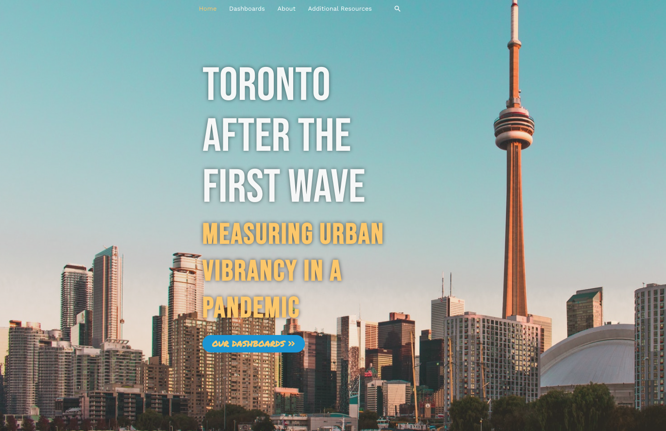 https://torontoafterthefirstwave.com/